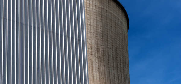 energie nucleaire - ©EDF - DHUMES PATRICE